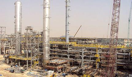 sadara_chemicals_saudi_arabia