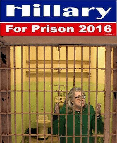 hillaryforprison2016notthewhitehousebut_018cb3_5291212