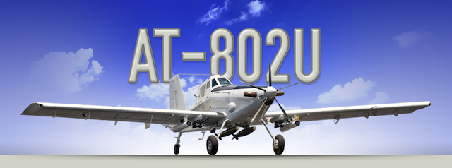 air-tractor-at-802u-airtruck-logo.png