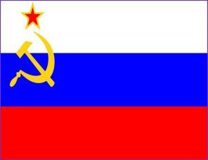 russian-flag