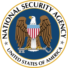 Seal_of_the_U_S__National_Security_Agency