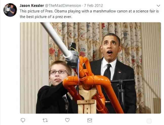 jk-obama-1