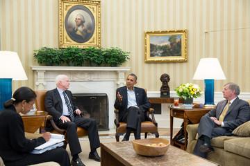 John+McCain+Lindsey+Graham+UqgliqUJBizm