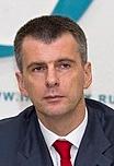 Mikhail_Prokhorov
