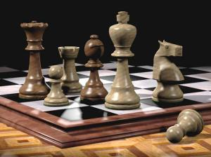 Chess Wallpapers (1)