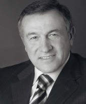 Aras Agalarov