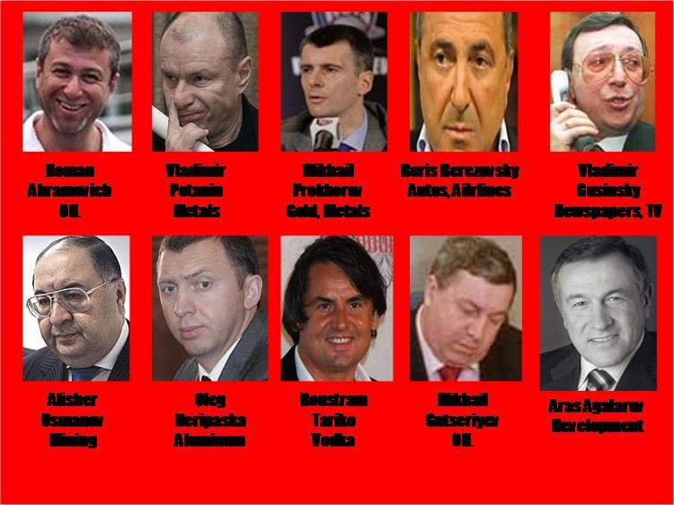 oligarchs2