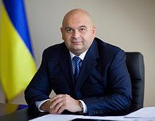 zolochevsky